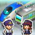 Station Manager v1.3.5 việt hoá [Full/ MOD] – Game quản lý ga tàu cho Android