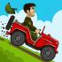 Adventure Racing v1.9.8 mod tiền kim cương (unlimited coins gems) cho Android