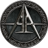AnimA ARPG mod vàng (gold points) – Game siêu phẩm nhập vai ARPG 2020 cho Android