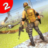 Trận chiến FPS tấn công 2021 mod – Game Counter Attack FPS Battle cho Android