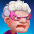 Granny Legend mod tiền (coins gems) – Game giống Archero cực hay cho Android