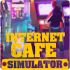 Internet Cafe Simulator mod tiền (cash) – Game cà phê Internet cho Android