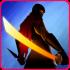Ninja Raiden Revenge mod tiền (gems) free shopping cho Android