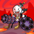 One Gun 2 Stickman mod tiền (money) – Game bắn súng RPG cho Android