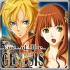 Kỷ Nguyên Hắc Ám v2.0.8 mod tiền (gold) – Game Eve of the Genesis cho Android