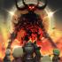 Raid Manager mod tiền kim cương [Full/ MOD/ RPG] mới nhất cho Android