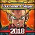 Saiyan Tournament v1.2.1 mod tiền (money) – Game 7 viên ngọc rồng cho Android