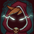 Twisted Tales v2.4 mod kim cương và bất tử (gems & never die) cho Android