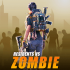 Zombies War mod tiền (money) – Game sinh tồn Doomsday Survival cho Android