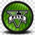 GTA 5 Mobile [Full APK] – Game GTA V đồ hoạ siêu đẹp cho Android