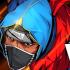 Ninja Hero mod tiền (goldsouls) – Game nhập vai Ninja RPG hay cho Android