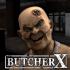 Butcher X mod tiền & mở khoá tất cả (mod money & unlocked) cho Android