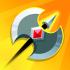 Butchero mod sức mạnh & máu (damage & HP) cho Android [Mới nhất – Tiếng Việt]