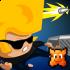Gunslugs mod [Full/ Paid] – Game bắn súng đi cảnh vượt ải cho Android