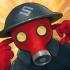REDCON mod [Full Game] – Game pháo đài rực lửa cho Android