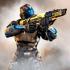 SHADOWGUN LEGENDS mod bất tử (unlimited) – Game giống NOVA cho Android
