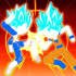 Stick Battle Fight mod tiền (money) – Game Ngọc Rồng Tiếng Việt cho Android