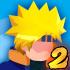 Stick Ninja 2 mod tiền (money gems) – Game Ninja Đại Hội Võ Thuật cho Android