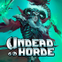 Undead Horde mod tiền (money) [Full Game] – Game RPG iPhone cho Android