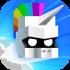 Will Hero mod tiền & mở khoá tướng (money unlock) cho Android