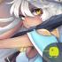 WitchSpring2 v1.35 việt hoá mod tiền vàng (money) cho Android