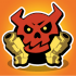 Tay Súng Ác Ma mod tiền (money) – Game Evil Shooter cho Android