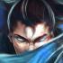 LOL DC [Fanmade – Mới nhất] – Game có Yasuo giống Liên Minh PC cho Android
