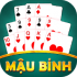 Mậu Binh – Binh Xập Xám mod tiền (money) – Game offline Tiếng Việt cho Android