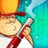 Swamp Attack mod [v4.0.5.87] – Game bắn quái vật đầm lầy cho Android