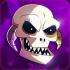 Barbaric v1.1.00 mod tiền (money) – Game RPG vượt tháp cho Android