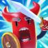 BattleTime 2 mod tiền vô tận (money) cho Android [Mới nhất]