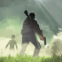 Dawn Crisis Survivors mod tiền (money) cho Android [Mới nhất]