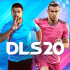 DLS Dream League Soccer 2020 mod tiền (money coins gold) cho Android