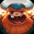 Oddmar mod mở khoá [Full/ Paid] – Game anh hùng nấm cho Android