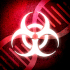 Plague Inc. việt hoá (mod mở khoá) – Game đại dịch toàn cầu cho Android