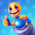Rocket Buddy mod tiền (diamonds money unlimited) cho Android [Mới nhất]