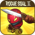 Rogue Soul 2 mod tiền vàng (money) cho Android [Mới nhất]