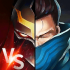 SOLO YASUO mod tiền (money) – Game trận chiến LOL cho Android