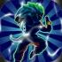 Saiyan Dragon Battle 2 mod tiền (money) – Game Ngọc Rồng Siêu Cấp cho Android