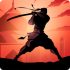 Shadow Fight 2 mod tiền (money) – Game đối kháng siêu hay cho Android