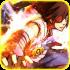 Kiếm Sĩ Mù mod tiền (money) – Game X Swordman RPG cho Android