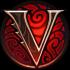 Vengeance RPG mod tiền (money) – Game nhập vai huyền thoại cho Android