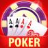 Xi To – Xi Phe mod tiền (money) – Game Hong Kong Poker Tiếng Việt cho Android