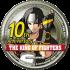 The King of Fighters 2005 [Full] – Game Siêu Cấp điện tử thùng cho Android