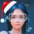 Nancy's Summer VR mod tiền (money) – Game chơi với Nancy 18+ cho Android