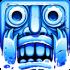Temple Run 2 mod tiền (money unlimited mới nhất) & unlock cho Android