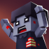 Gunslinger mod tiền (money) – Game sinh tồn phố zombie cho Android