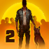 Into the Dead 2 mod tiền (money energy) Tiếng Việt cho Android