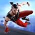 Parkour Simulator 3D mod tiền (money) cho Android