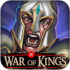 War of Kings mod tiền (money) – Game giống Đế Chế Tiếng Việt cho Android
